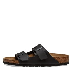 Birkenstock Arizona BF Black (0051791)