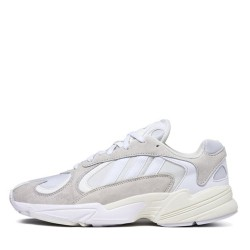 adidas Yung-1 Cloud White (B37616)
