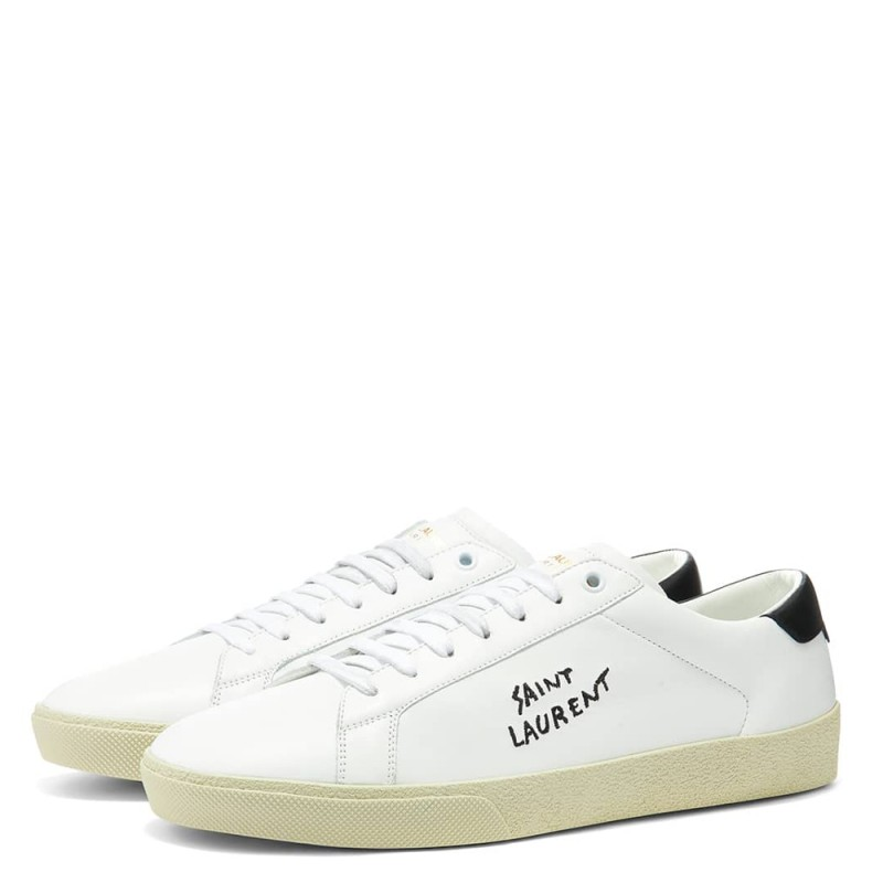Saint Laurent Court Classic SL/06 (61068508G109061)