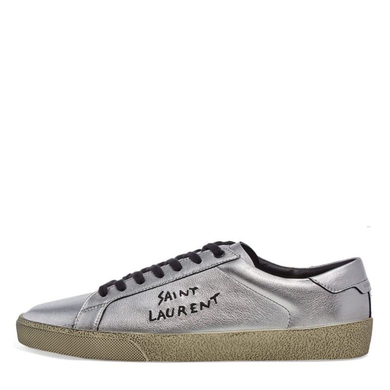 Saint Laurent Court Classic SL/06 (58724406S008163)