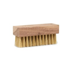 Premium Shoe Cleaner Brush (KKJM0011)