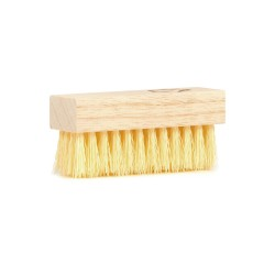 Standard Shoe Cleaner Brush (KKJM0028)