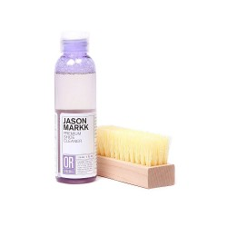 4oz Premium Shoe Cleaner KIT (KKJM0035)