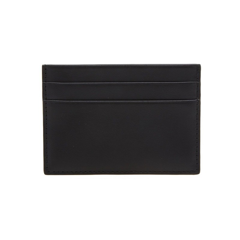 Common Projects Multi Cardholder Black (9114-7547)