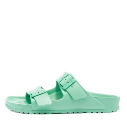 Women Arizona EVA Beach Bold Jade (1019120)