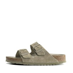 Women Arizona SFB VL Faded Khaki (1019088)