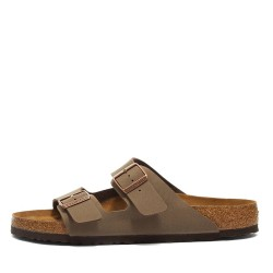 Women Arizona BF Mocca (151183)