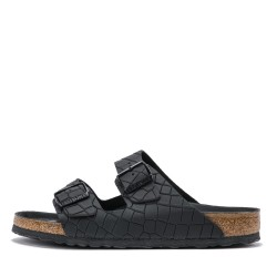 Arizona LE Mono Croc Black (1019206)
