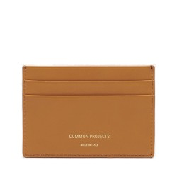 Multi CardHolder Tan (9177-1302)